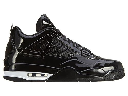 Nike Jordan 11lab4, Zapatillas de Deporte Interior para Hombre: Amazon.es: Zapatos y complementos