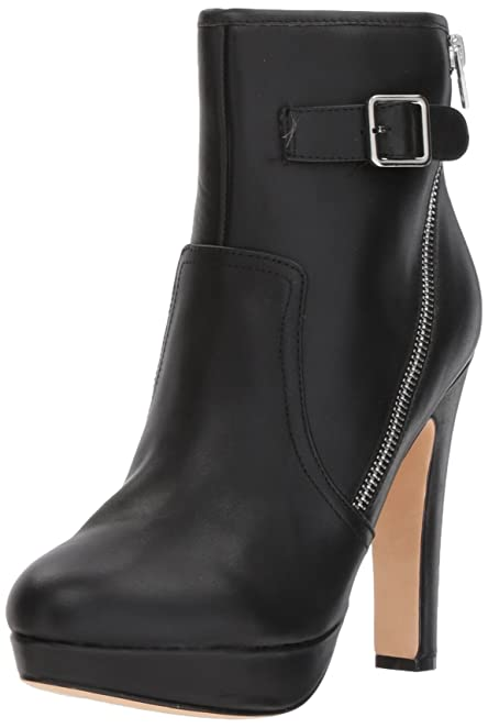 Women's Barletta-NM Fashion Boot
