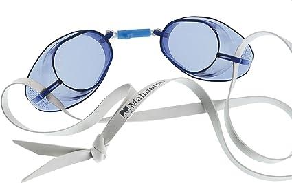 Swedish Goggles Standard Malmsten Lunettes