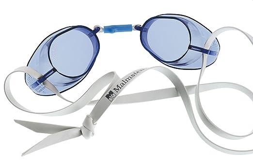 70 opinioni per Malmsten, occhialini da nuoto standard svedesi