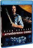 Atmosfera Cero [Blu-ray]