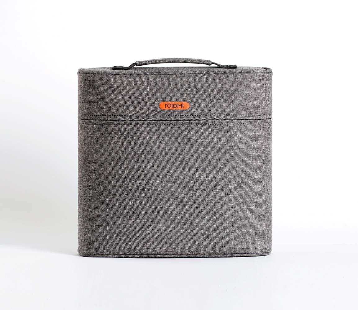 ROIDMI F8 S1 X20 NEX - Bolsa de Accesorios Impermeable.: Amazon.es ...