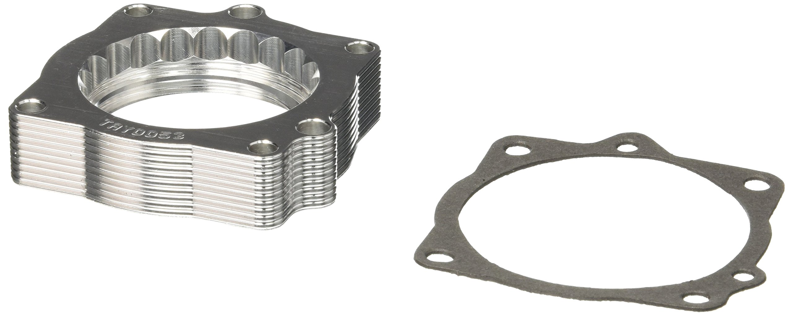 Taylor Cable 57046 Throttle Body Spacer