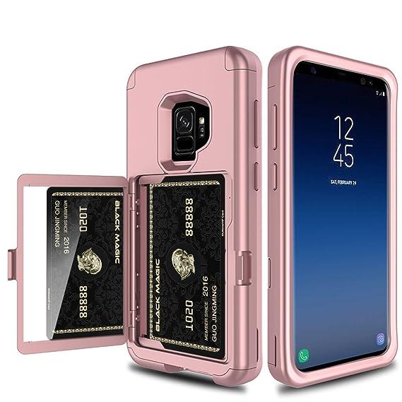 samsung galaxy s9 sm-g960f case
