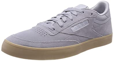 21a99ae3757 Reebok Women  s Club C 85 FVS Running Shoes