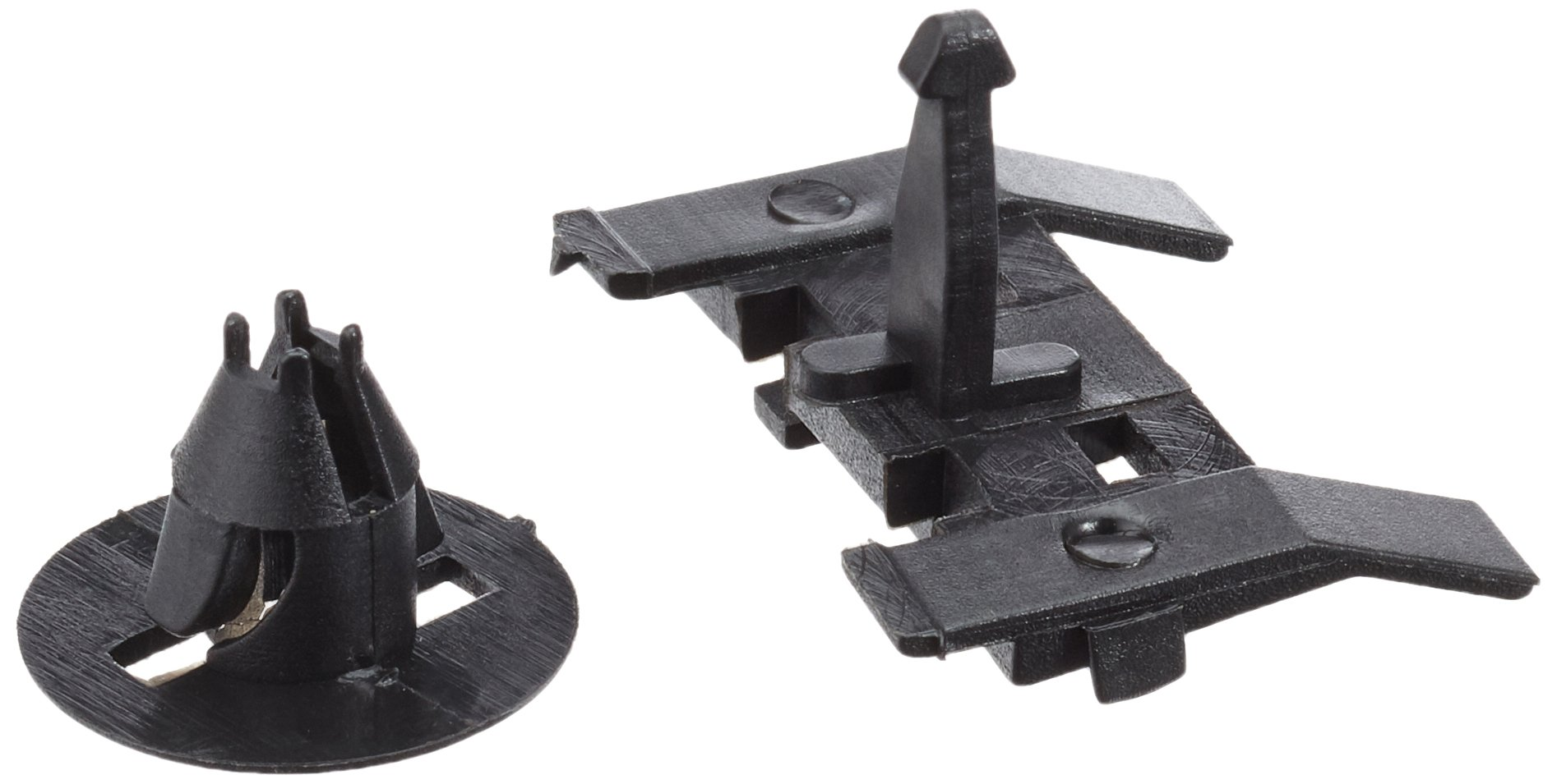 SW-Stahl S80359Connection Rubber for Side Strip, Pack of 10)