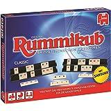 "Jumbo 17571 ""Original Rummikub Classic"" Board Game"