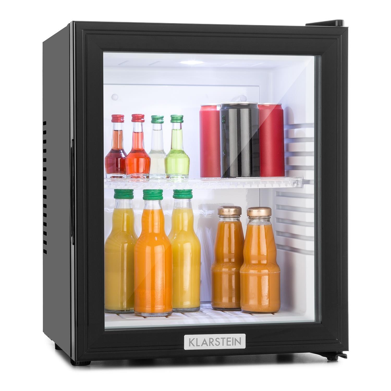 Klarstein • MKS-12 • Minibar • Mini-Kühlschrank ...