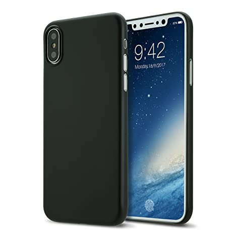 custodia iphone x ultraslim