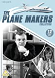 The Plane Maker Collection [DVD]
