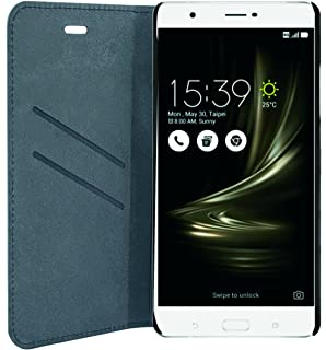 ASUS ZenFone 3 Ultra ZU680KL-2H015A 17,3 cm (6.8
