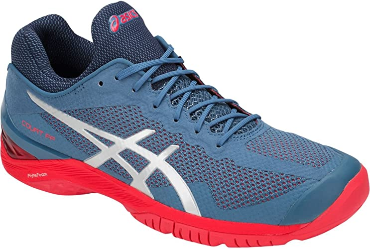 ASICS Gel-Court FF Tennis Shoe