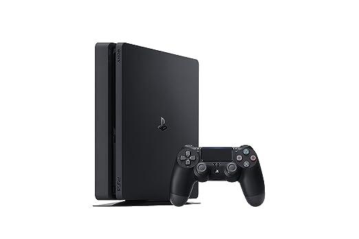 108 opinioni per PlayStation 4 1 Tb D Chassis Slim