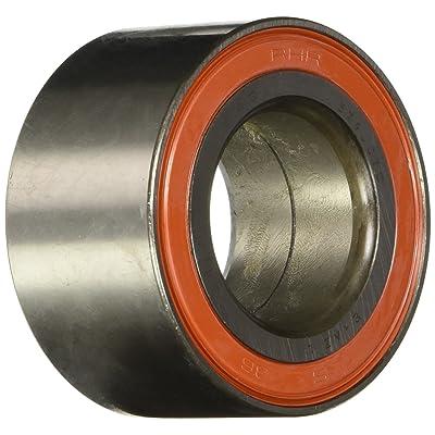 Timken 510052 Wheel Bearing: Automotive