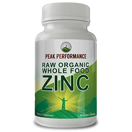 Green Sinseh 71HGOCGIQkL._SX522_ Top 7 Supplements for Sperm Quality: Evidence-based, Vegan-Friendly
