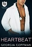 Heartbeat: An Everyday Heroes World Novel (The Everyday Heroes World)