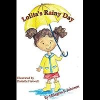 Lolita's Rainy Day