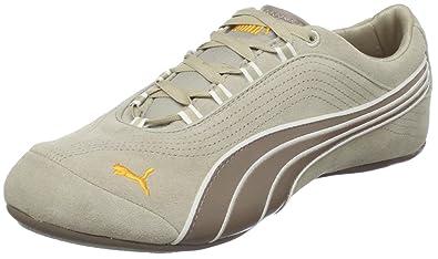 1778428ebf63 PUMA Women s Soleil Suede Fashion Sneaker
