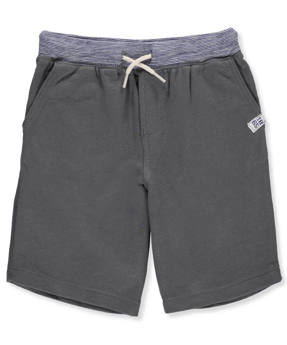 Carter's Boys' Shorts 2t Carter' s