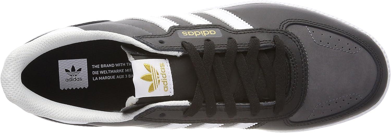Zapatillas adidas Originals Leonero cq1099