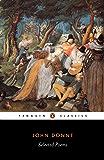 Selected Poems: Donne: Donne (Penguin Classics)