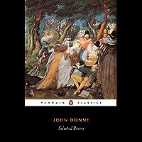 Selected Poems: Donne (Penguin Classics)