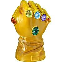 Monogram Marvel Infinity - Banco para guanteletes