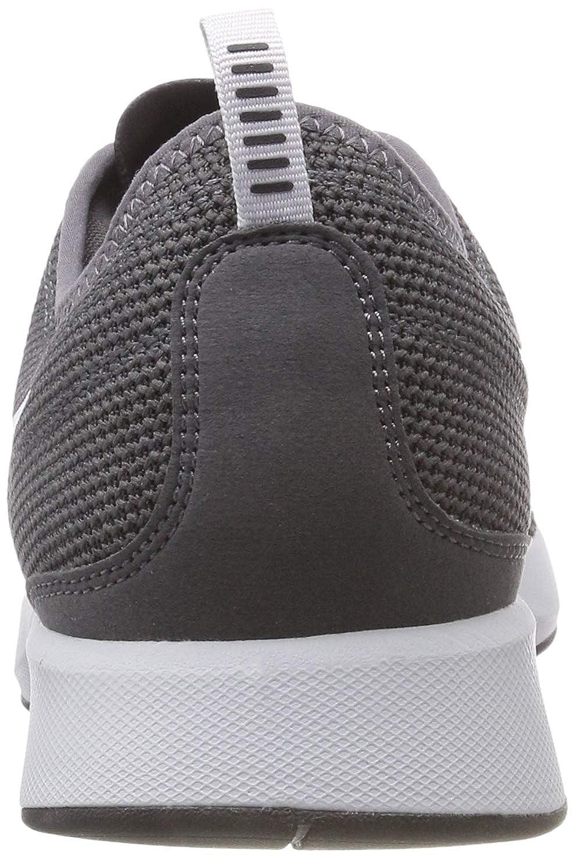 97d691fc08cc0f Nike Herren Dualtone Racer Gymnastikschuhe  Amazon.de  Schuhe   Handtaschen