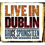 Live In Dublin [Disco de Vinil]