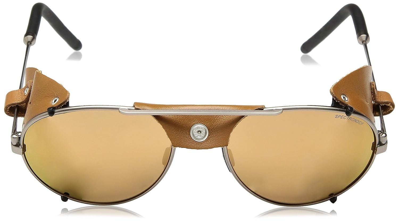 Julbo Cham J0201114 Sonnenbrille Sportbrille adicWggN