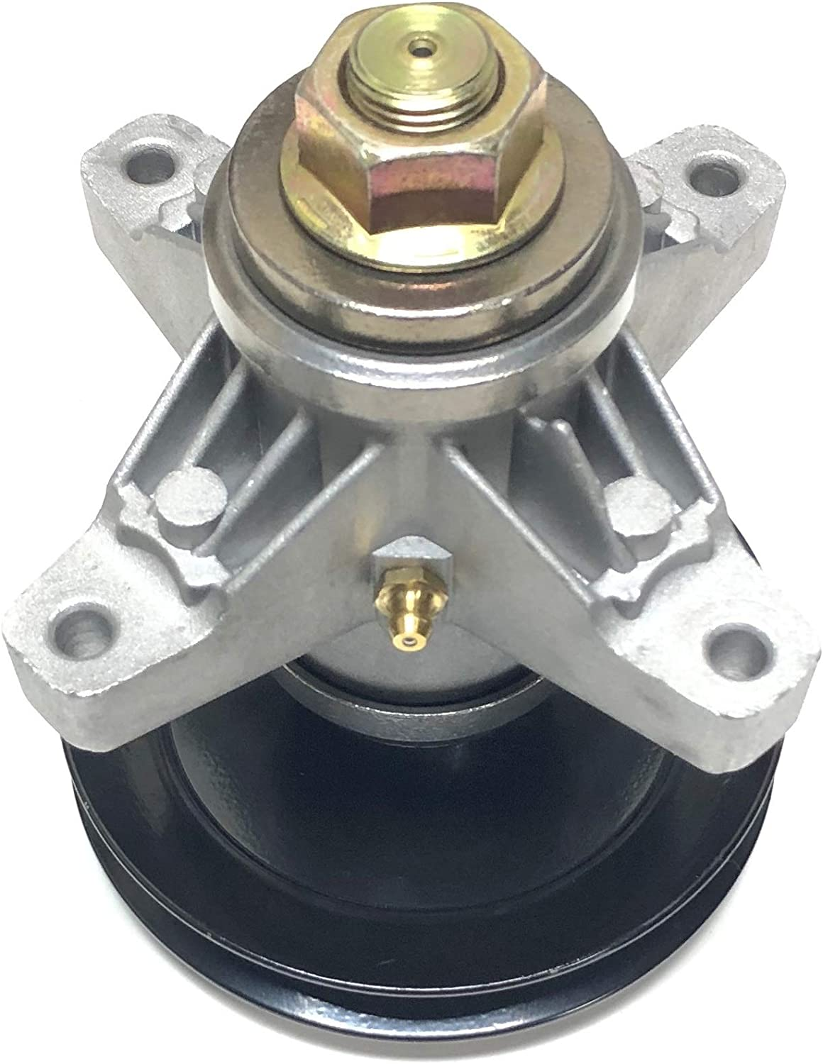 Replacement for Cub Cadet MTD Spindle 618-04129 918-04129 618-04129B 918-04129B
