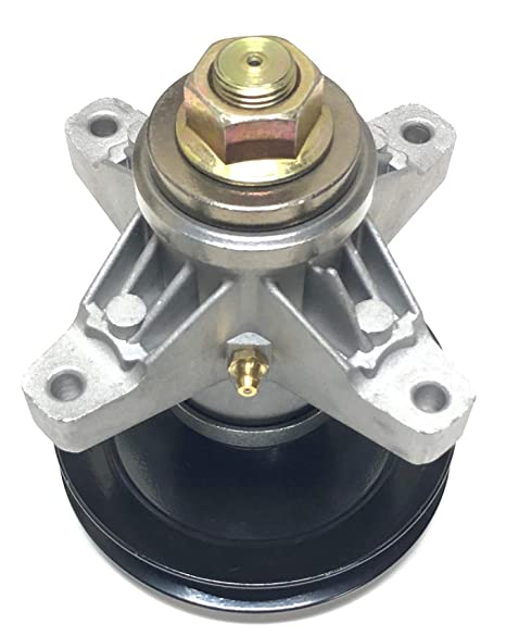 Amazon com : Replacement Spindle Assembly for Cub Cadet (MTD