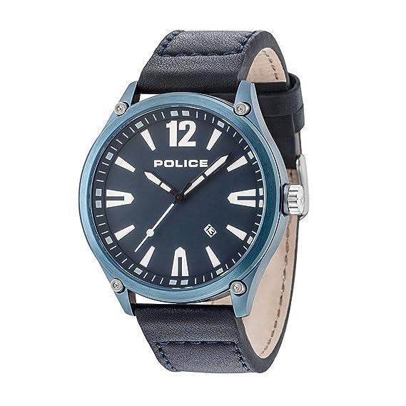 Reloj Police - Hombre PL.15244JBBL/03