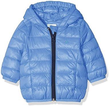 United Colors of Benetton Jacket Chaqueta para Bebés
