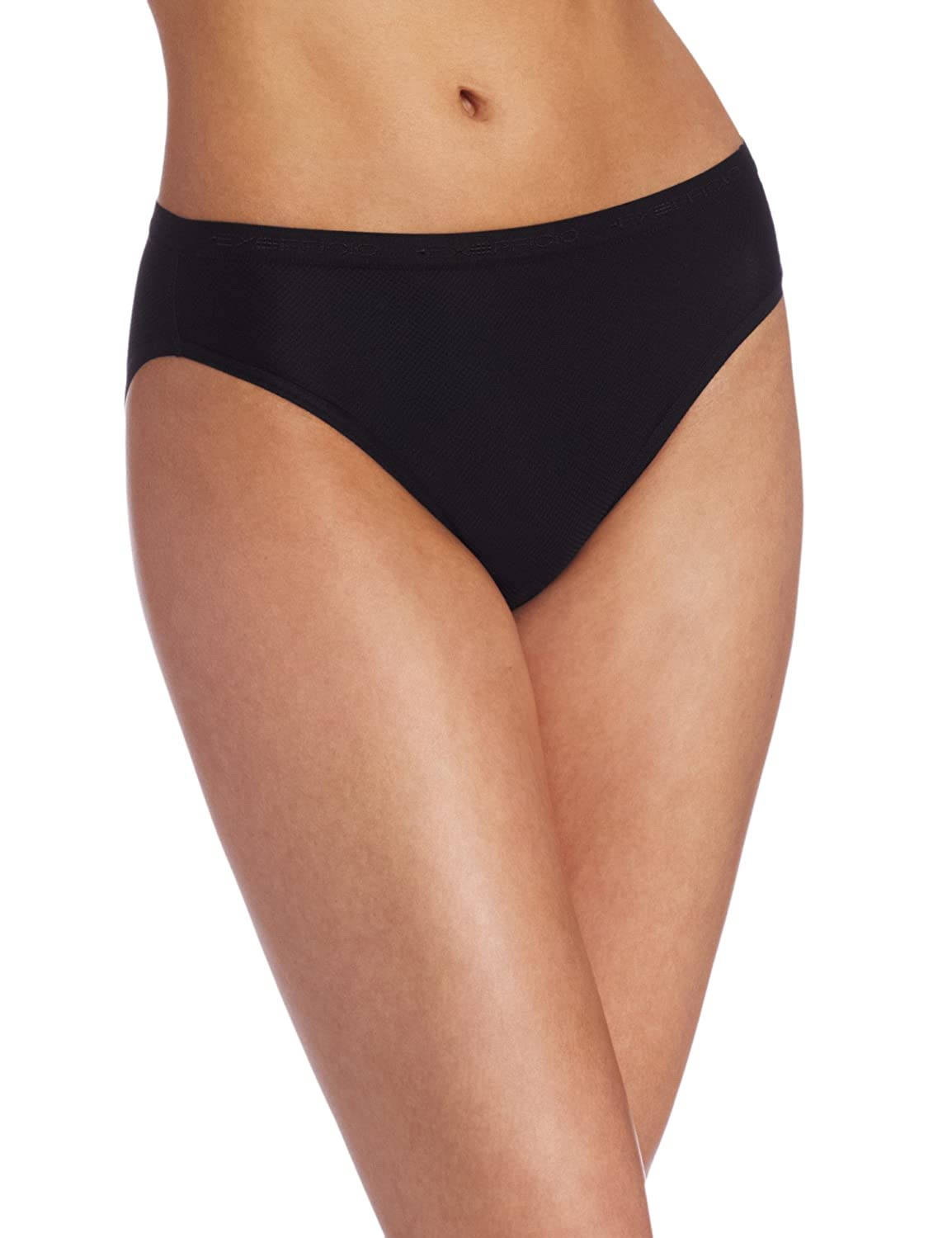 71HGh yVHGL. SL1500  - Top 5 Underwear For Leggings