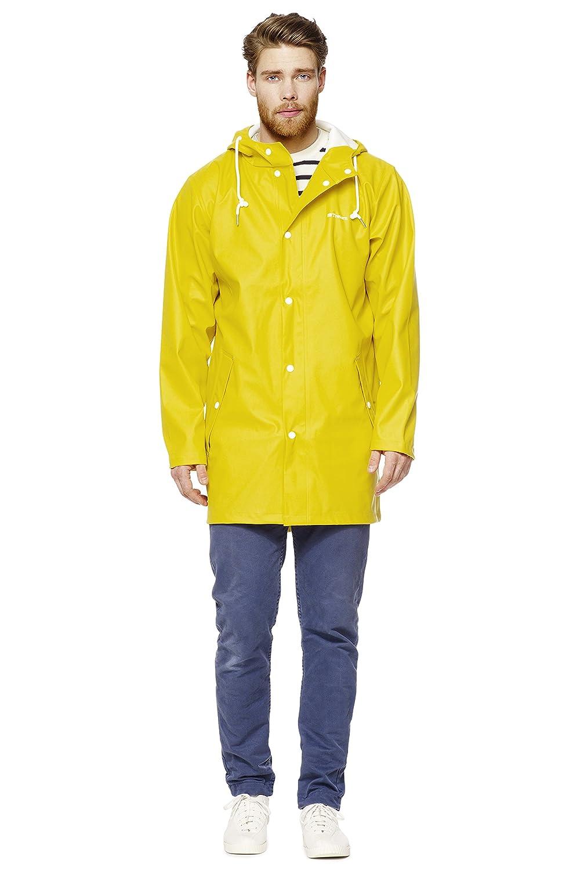 Spectra jaune S Tretorn Wings Rainveste pour Unisexe