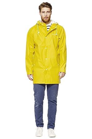1082dc3b Tretorn Wings Jacket at Amazon Men's Clothing store: