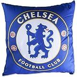 Chelsea F.C. Cushion