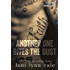 Another One Bites the Dust (Freebirds Book 3)