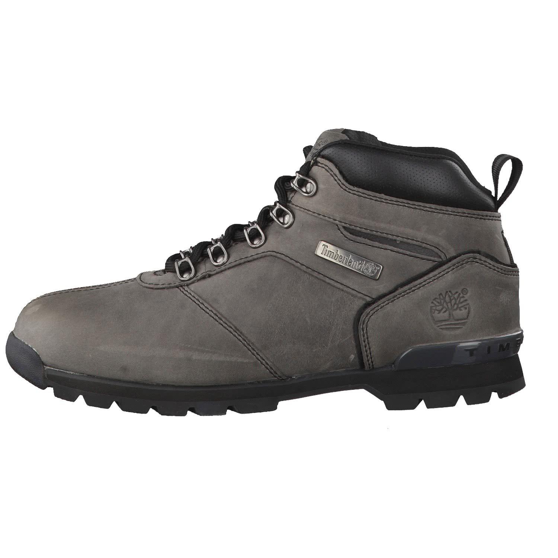 Nb Timberland Zapatos Hombre Grey Splitrock2 Para 1wSqnEYSgx
