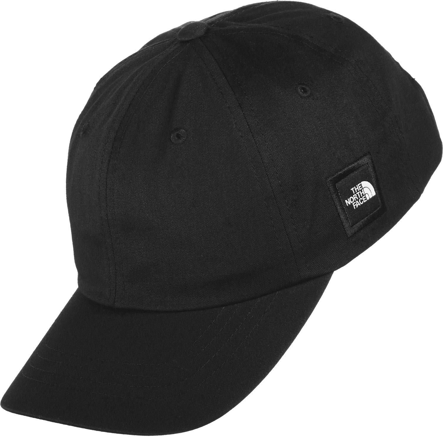 The North Face Ascentials TNF Gorras, Unisex adulto, Multicolor (Nwtpgn/Tmblwdgn), Talla única: Amazon.es: Deportes y aire libre