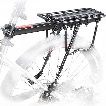 Amazon.com: Fairbridge - Perchero para bicicleta, de ...