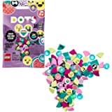 LEGO DOTS 41908 Extra Dots - Series 1 (109 Pieces)