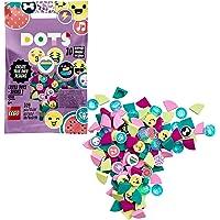 LEGO® DOTS Ekstra Parçalar - Seri 1 (41908)