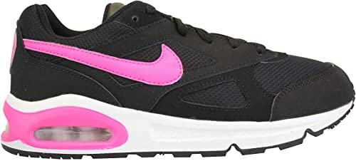 nike fille chaussure air max