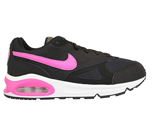 sports shoes f1c39 8b3c3 NIKE Air Max Ivo (Ps), Girls Trainers