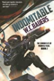 Indomitable: The Chronicles of Promise Paen, Book 2 (Chronicles of Promise Paen, 2)