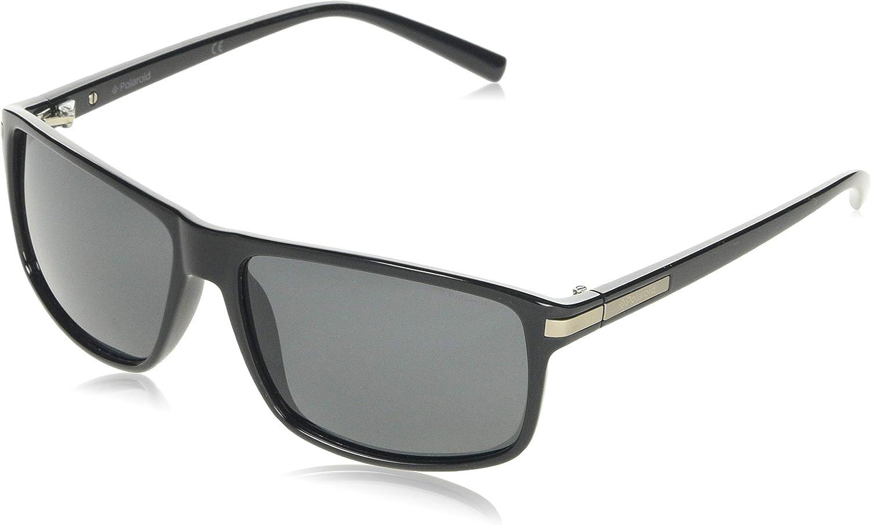 Polaroid Sonnenbrille (PLD 2019/S)