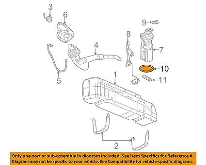 general fuel pump diagram wire data schema u2022 rh cccgroup co