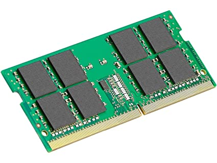 Kingston Technology 16GB DDR4 2400MHz módulo de - Memoria (16 GB ...